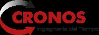 Logo_CRONOS_200