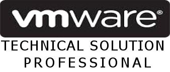 wmaware1_REV