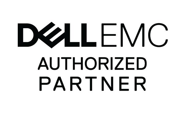 EMC_16_Authorized_Partner_1C