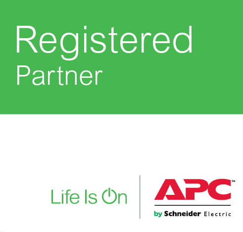apc-partner