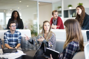Contributi PMI I4.0 consulenza e formazione