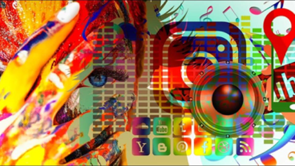 social_dati